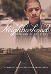 The Neighborhood DVD