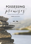 Possessing The Promises: Joshua DVD W & MP3