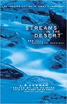 Streams In The Desert Updated