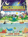 Indescribable: 100 Devotions For Kids About God