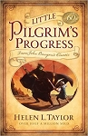 Little Pilgrim's Progress: John Bunyan Classic
