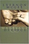 Marriage & Divorce
